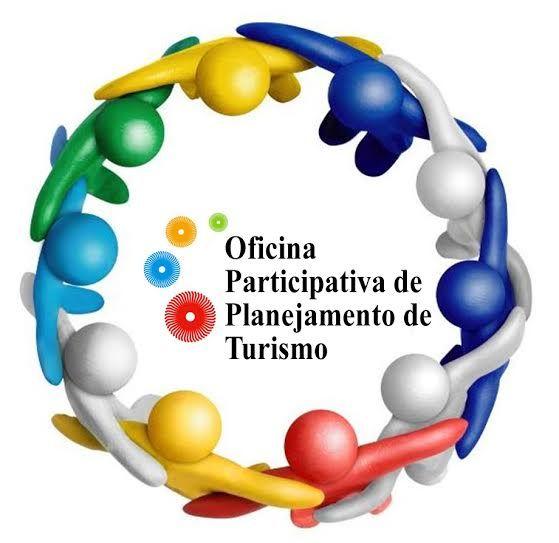 Evento hoje debate o planejamento do turismo de c ceres jornal oeste - Oficina turismo caceres ...
