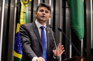 (Crédito: Moreira Mariz/Agência Senado)